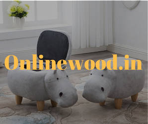 Online Wood by onlinewood