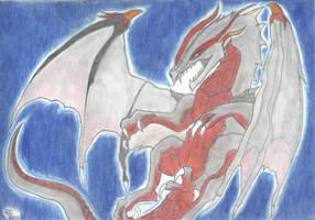 Venom by PunkRoXanne