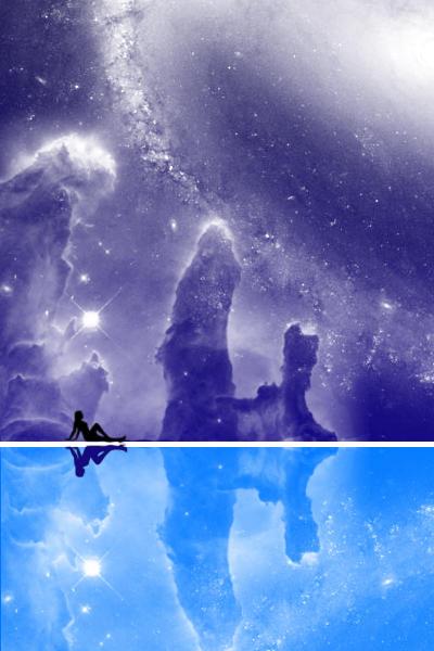 This Side of Brightness by Mattyohh
