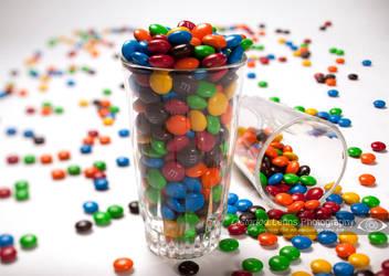 Sugar Rush by Distorted-Lenns