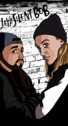-Jay and Silent Bob- by Jay-and-Silent-Bob