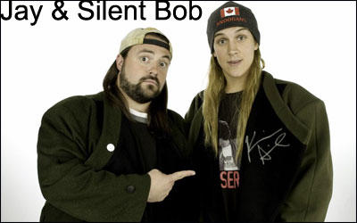 J and SB ID by Jay-and-Silent-Bob