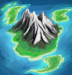 Davaniamap by SteamPoweredDragin