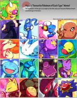 090608PKMN Pokemon Type Meme by Quas-quas