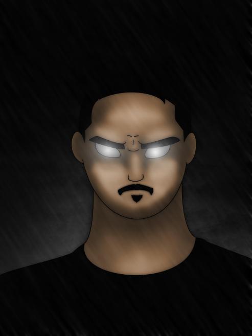 PowerStroke3's Profile Picture