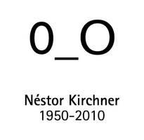 Kirchner 1950-2010 by AKsolut