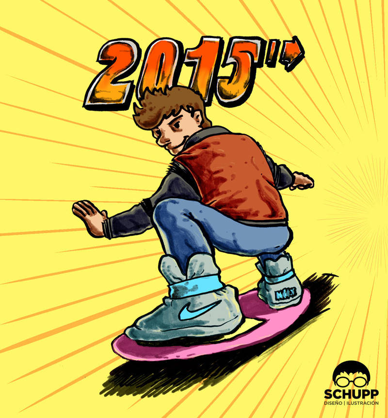 2015 by AKsolut