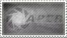 Aperture Science Stamp by SupaSoldier