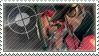 Huntsman Stamp by SupaSoldier