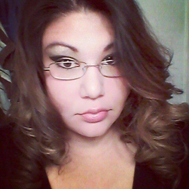 Rae777's Profile Picture