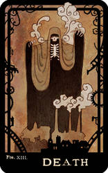 fig.13 Death by RogueEidolon