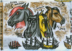 ...as horses... by branka42