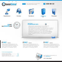 Seotime by TIT0