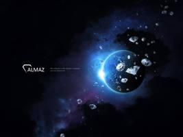 Almaz_holding by TIT0