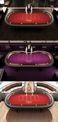 Poker by TIT0