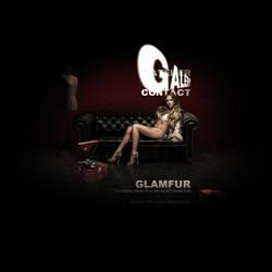 Glamfur by TIT0