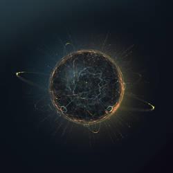 Atom by TIT0