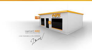 Ajax v.2 by TIT0