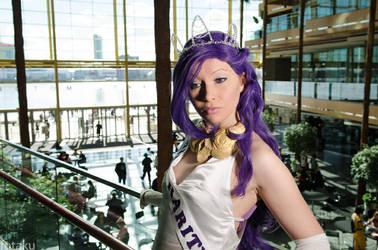 Mlp-rarity-cosplay-7 by ZeldaTetraSheik