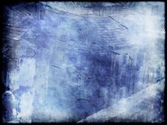 Fog in the alleys by YaensArt