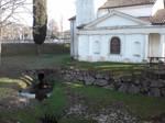 Santuario Madonna d'Aiuto 2 by zero0810