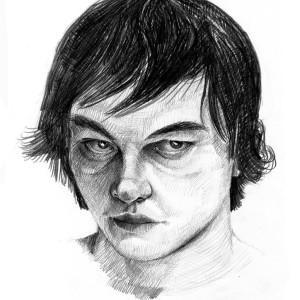 kanovsky's Profile Picture