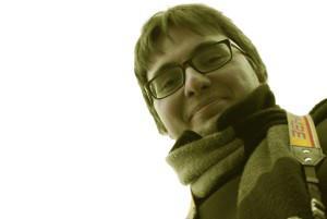 Dikkenz's Profile Picture
