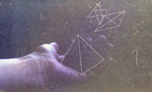 pyramid_your_universe by rubynkka