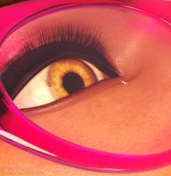 Lens by JetSlasher