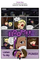 Karma-comic by BLACK-SPYKES