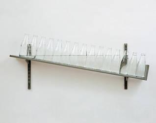 equilibrium by Heauton-timorumenos