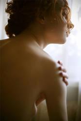 girlish dreams II by nakedlady