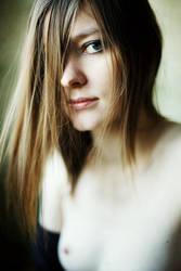 look - I am real.. by nakedlady
