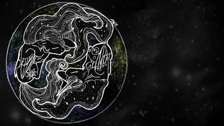 Good Night (P@D) by velvetrwings