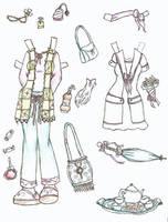 Ann Estelle clothes3 by electricjesuscorpse