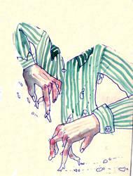 szkicownik 3 by swich-of-sun