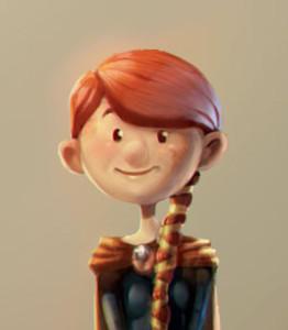 Abuze's Profile Picture