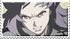 Motoko stamp 2 by Athena-Tivnan