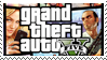 Grand Theft Auto 5 stamp by Athena-Tivnan