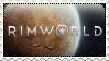Rimworld Stamp by Athena-Tivnan