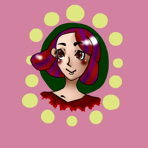 BlackBloodyHeart's Profile Picture