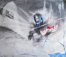 Bluebeard by Hirnverbrannt