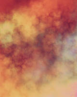 Free Texture Stock - Clouds 01 by Hexe78