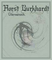 Uebermensch by peanuthorst