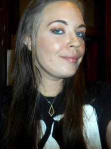 soupandleaves's Profile Picture