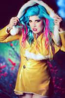 Wonderland by Miss-MischiefX