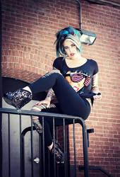 Top by Miss-MischiefX