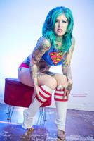 Super Mischief by Miss-MischiefX