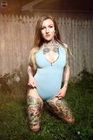 Aniela by Miss-MischiefX
