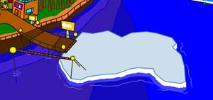 Iceberg! by Seth4564TI